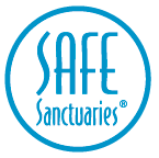 safesanctuaries_whitebuttonweb